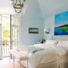 Ideas para  dar colorido a una habitacion