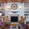 ¿Cómo crear una decoración Náutica o marinera?