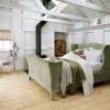 Consejos para decorar tu primera casa