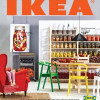 Catalogo Ikea 2014 | ideas y fotos