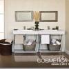 Catalogo 2009 Zara Home | Baño