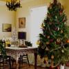 3 decoraciones de árboles de Navidad | tendencias 2013