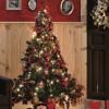 ¿Cómo decorar un árbol de navidad?