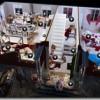 Catálogo 2009 Ikea | Ofertas de Navidad