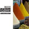 Tecnocemento nos presenta su línea Kasbah de Microcemento