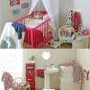 Zara Home Kids| ideas para habitaciones infantiles y juveniles