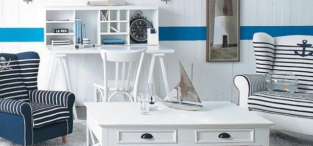 maison du monde outlet hydraulic actuators. Black Bedroom Furniture Sets. Home Design Ideas