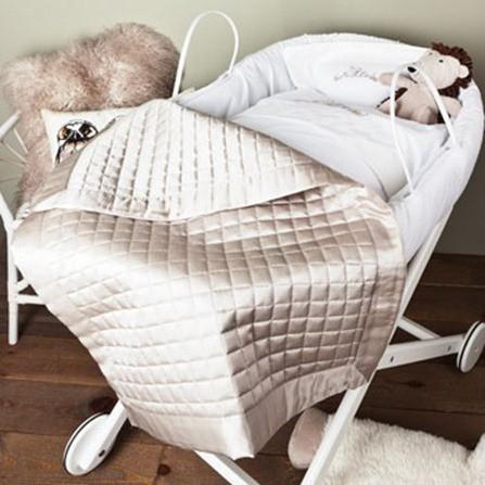 zara home kids ideas para habitaciones infantiles y. Black Bedroom Furniture Sets. Home Design Ideas