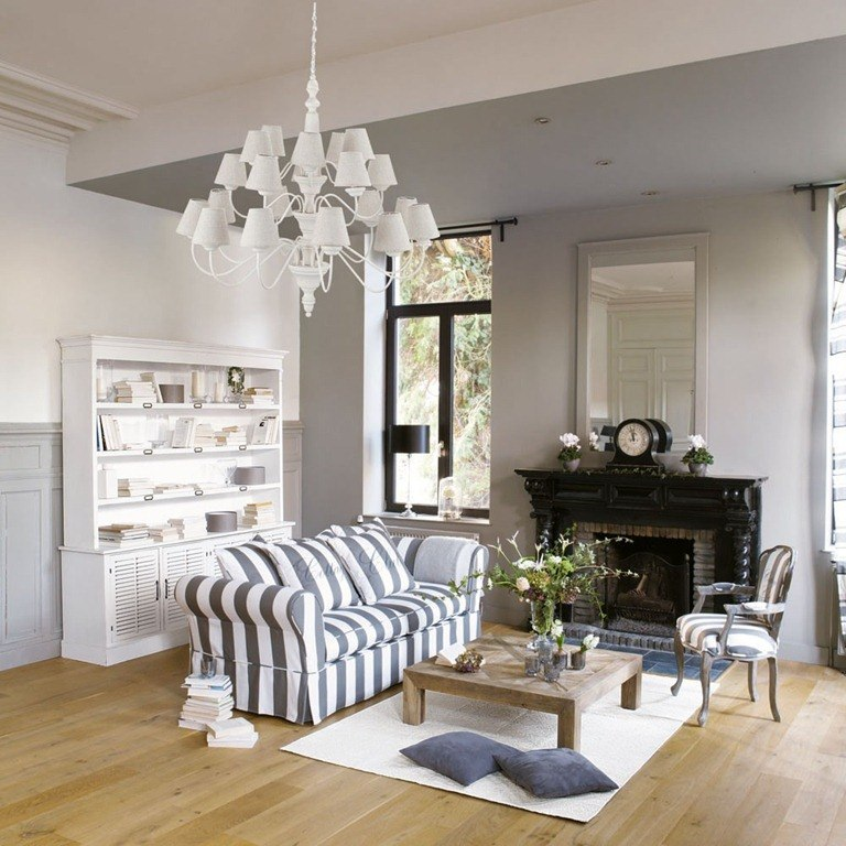 maisons du monde cat logo y tiendas blogdecoraciones. Black Bedroom Furniture Sets. Home Design Ideas