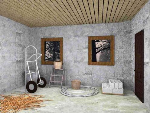 C mo planificar una re decoraci n econ mica blogdecoraciones - Decoracion economica de interiores ...