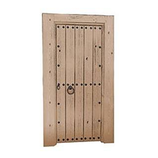 Decoracion mueble sofa leroy merlin puertas de entrada - Puertas rusticas exterior leroy merlin ...