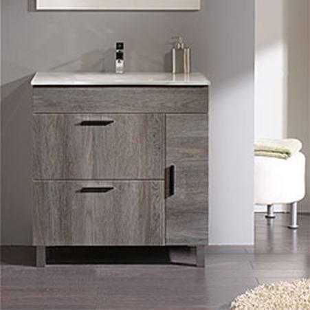 Muebles De Bano De 70 Cm Leroy Merlin - Arquitectura Del Hogar ...