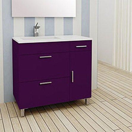 Muebles De Cocina Sin Tiradores - Tiradores Para Muebles De Bano ...