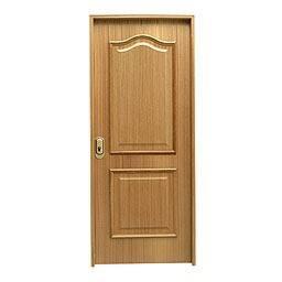 Puertas leroy merlin blogdecoraciones - Leroy merlin cerraduras ...