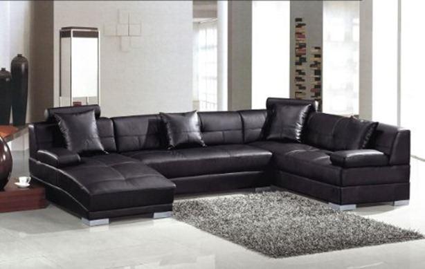 Sof s modernos en fotos blogdecoraciones - Sofas individuales modernos ...