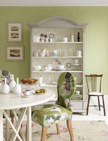 Muebles matisse blog archive estilo country for Muebles estilo country