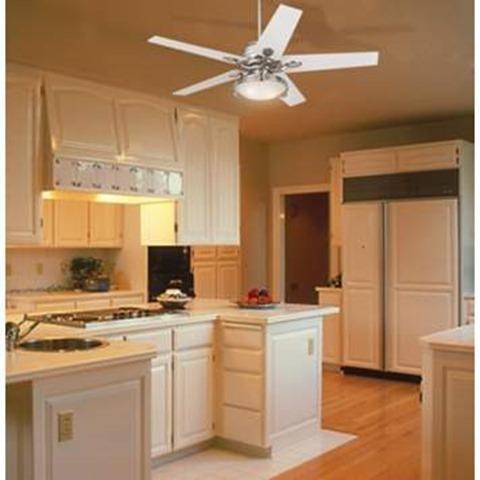 como elegir ventiladores de techo blogdecoraciones