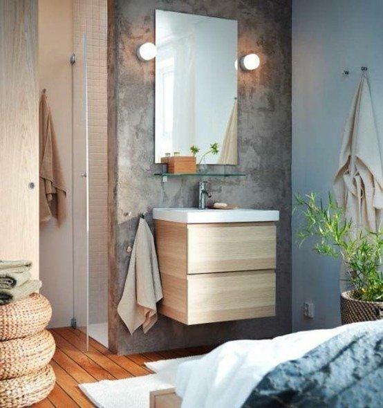 lavabos para bao bathroom design ideas lavabos para bao economicos