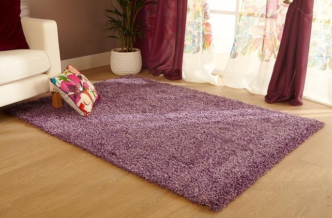 Decoracion mueble sofa leroy merlin alfombra - Ikea catalogo alfombras ...
