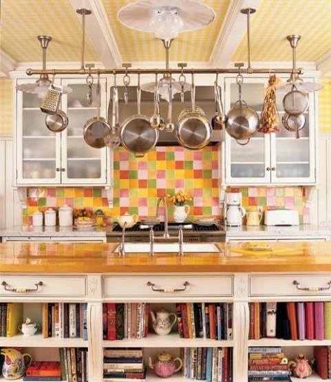 Almacenamiento-cocina1.jpg