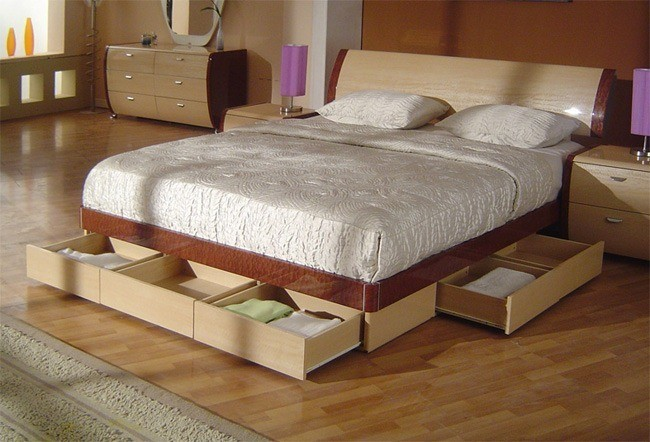 Bed-with-drawers.jpg