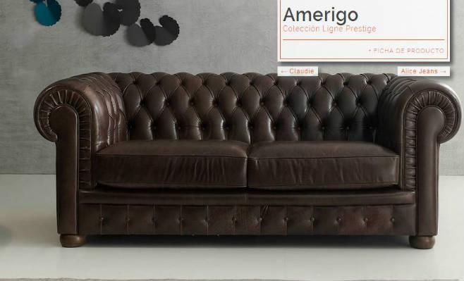 Catálogo sofás Divatto 2015-6