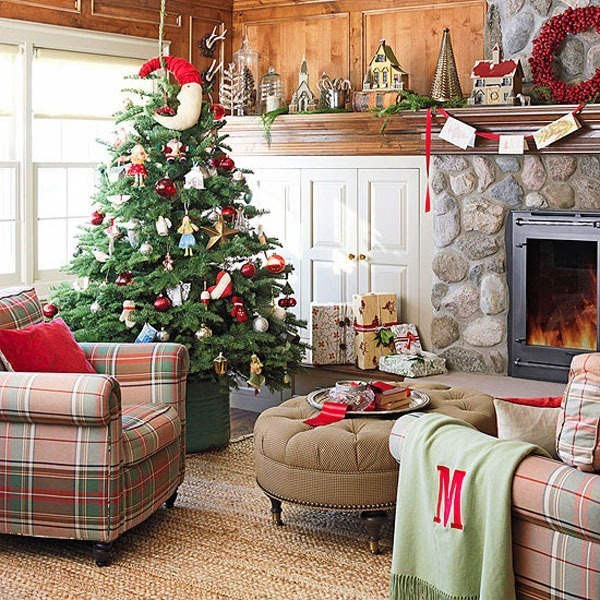 Christmas-Living-Room-19.jpg