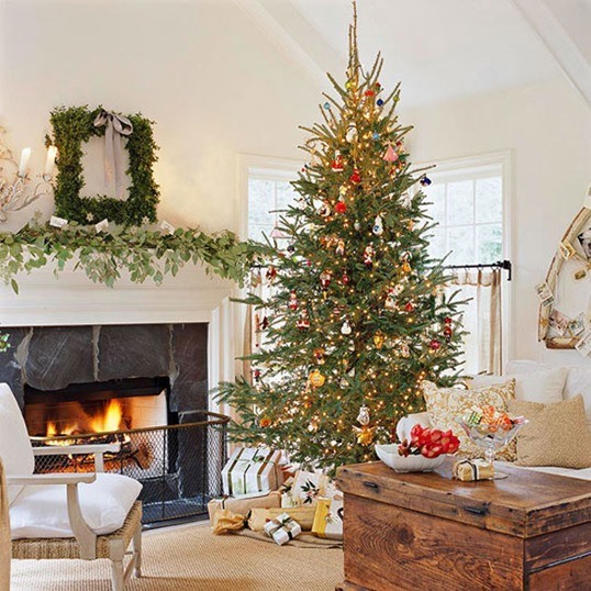 Christmas-Living-Room-1_thumb.jpg