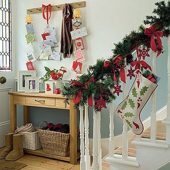 Christmas_Decor_Ideas_by_Ideal_Home_6_thumb