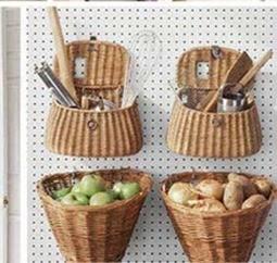 Ideas prácticas para organizar la cocina con estilo