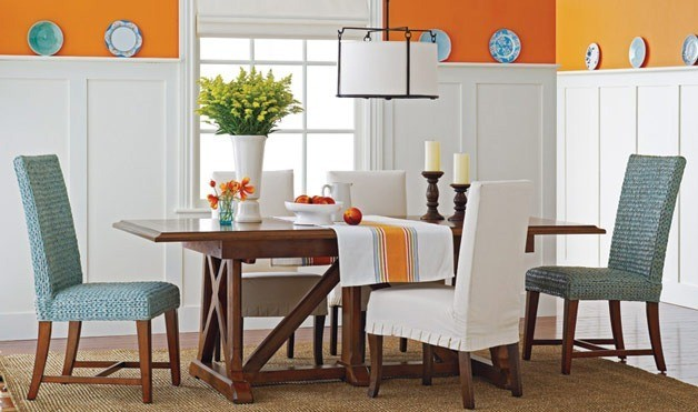 Color-Stories-decorating-warm-it-up-h-1.jpg