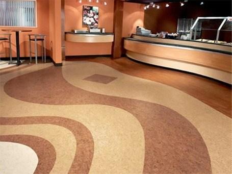Decoraci n de bares c mo decorar un bar blogdecoraciones for Commercial bar flooring