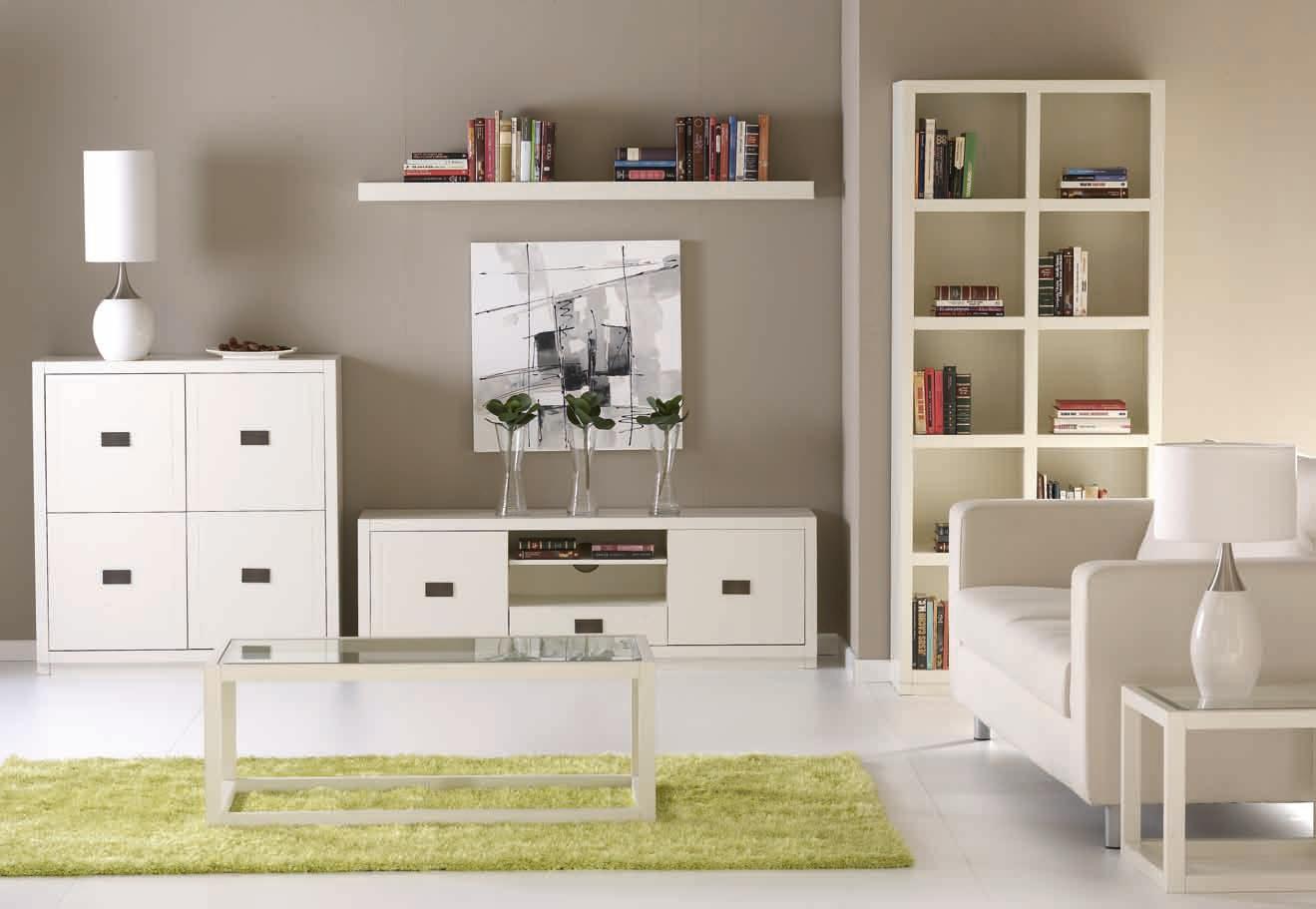 Decorar Muebles De Ikea Bien Ya Se Ha Adquirido Un Mueble De Ikea  # Hackeando Muebles De Ikea