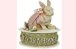 Conejo-Pascua