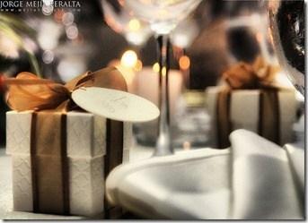 Detalles de boda2