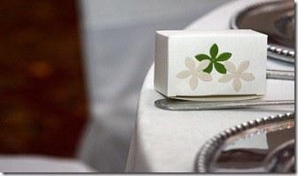 Detalles de boda4