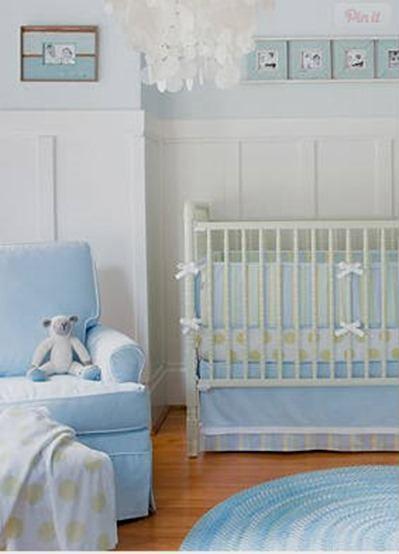 Dormitorio bebe3
