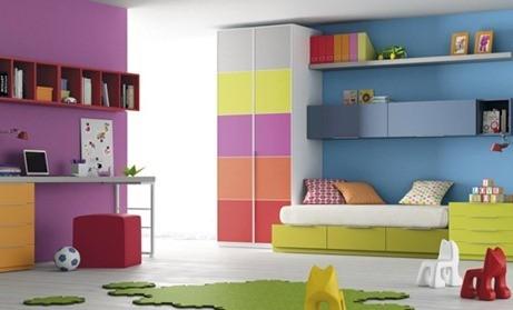 Cat logos de dormitorios juveniles gratis blogdecoraciones - Cajoneras para dormitorios juveniles ...