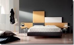 Dormitorios-modernos-3