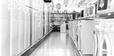Dónde encontrar electrodomésticos baratos| outlet electrodomésticos