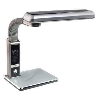 Flexo termometro