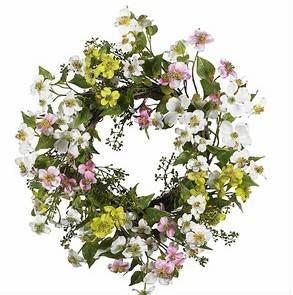 Ideas Para Decorar Con Flores Artificiales Blogdecoraciones