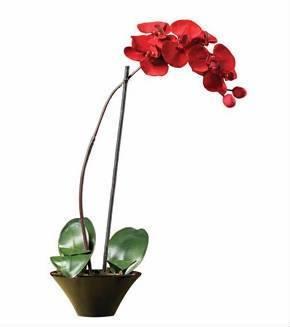 Flores-artificiales4.jpg