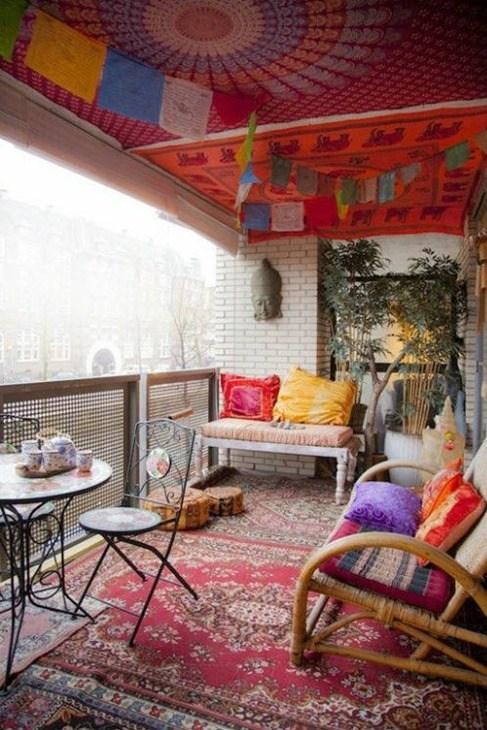 Ideas-decorar-balcones2_thumb.jpg