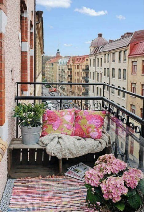 Ideas-decorar-balcones.jpg