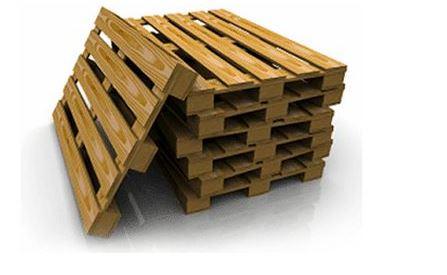 Ideas originales con objetos reciclados blogdecoraciones for Reciclado de muebles y objetos