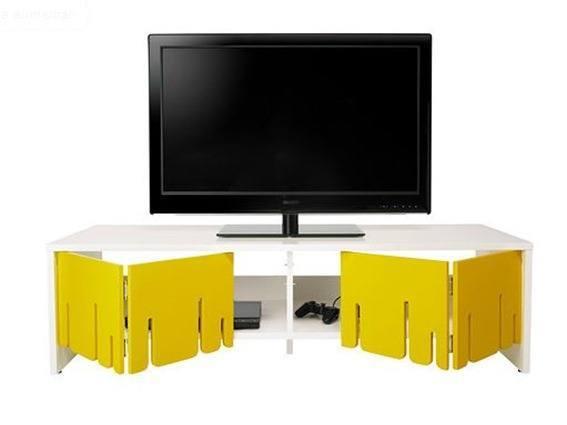 Ikea-mueble-televisor