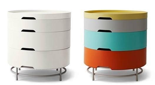 Ikea estilo urbano colecci n ps 2014 blogdecoraciones for Armario esquinero ikea