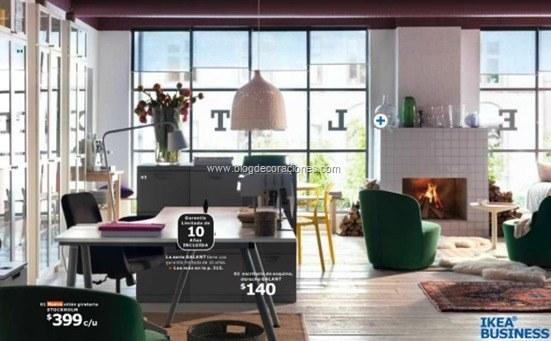 Ikea.Business