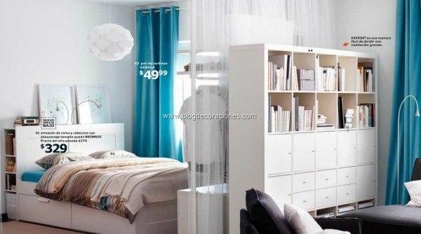 Ikea.dormir.2.jpg
